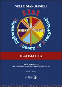 S.T.o.E. Sigmasophy theory of everything