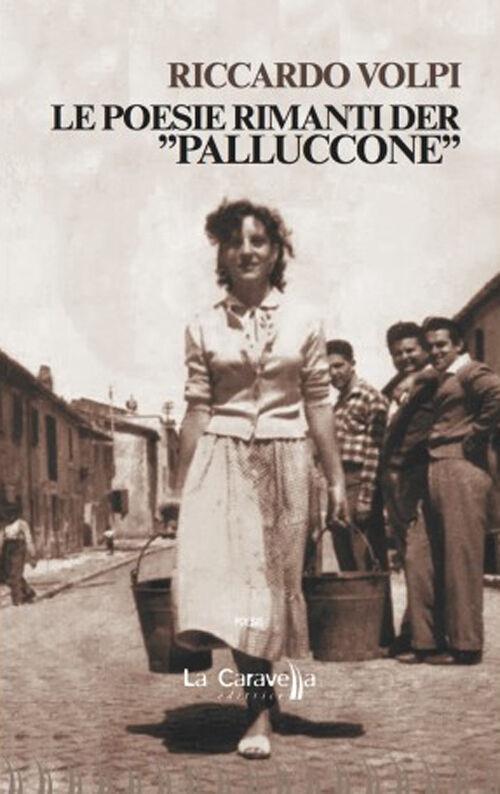 Le poesie rimanti der «Palluccone»