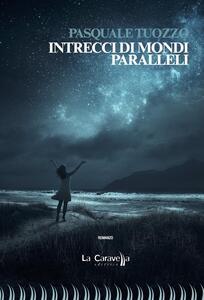 Intrecci di mondi paralleli