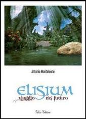 Elisium. Viaggio nel futuro