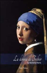 La donna di Trebor