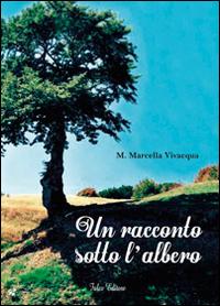 Un racconto sotto l'albero