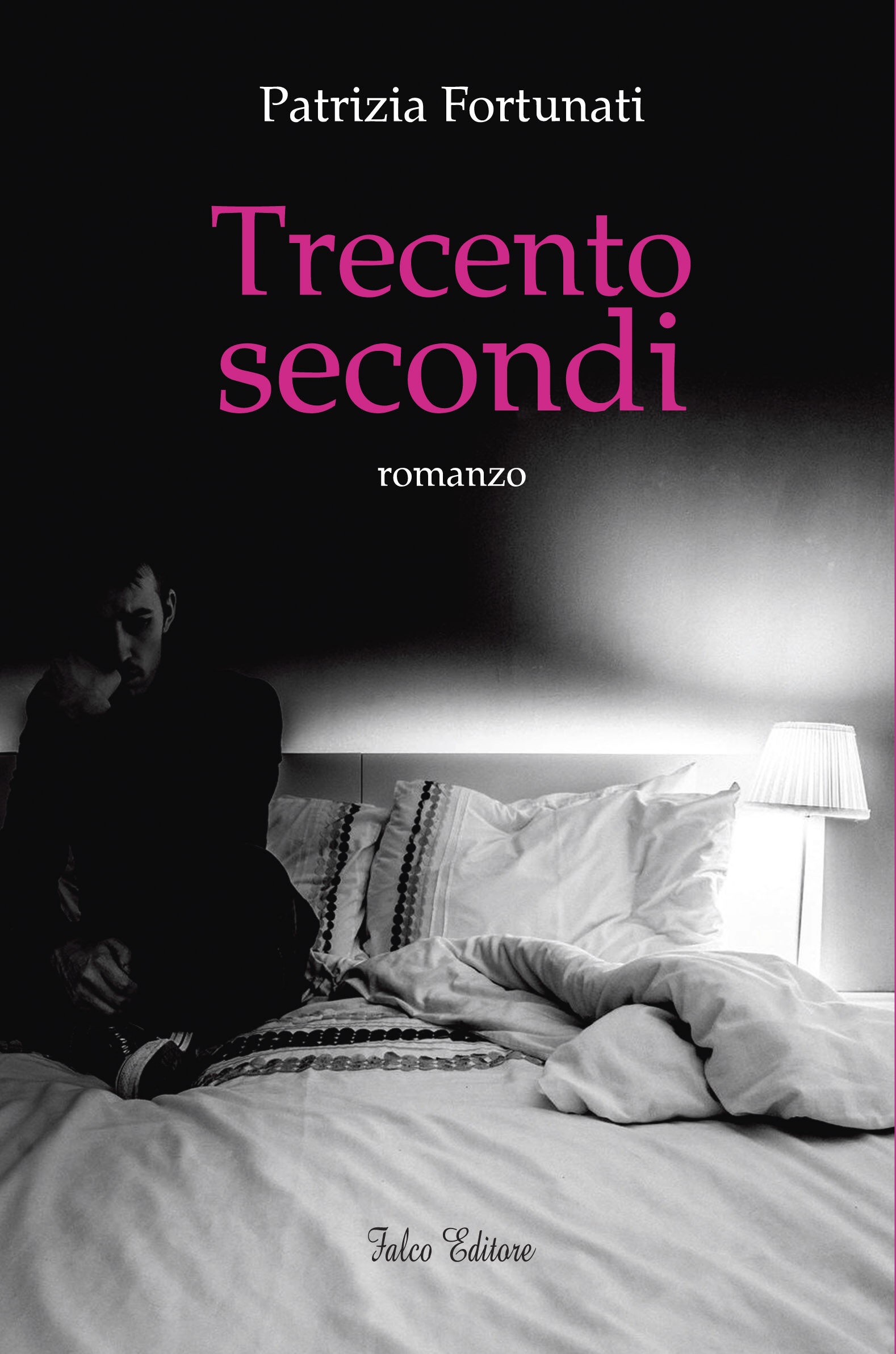 Trecento secondi