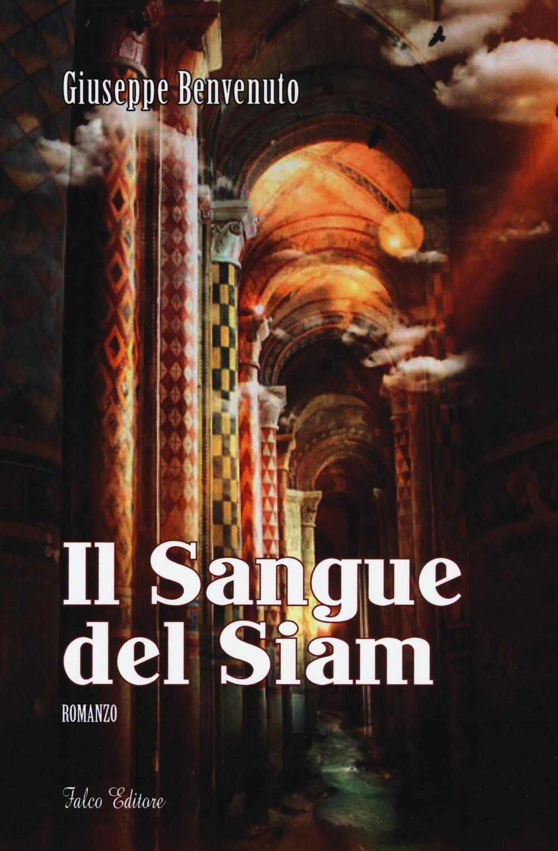 Il sangue del Siam