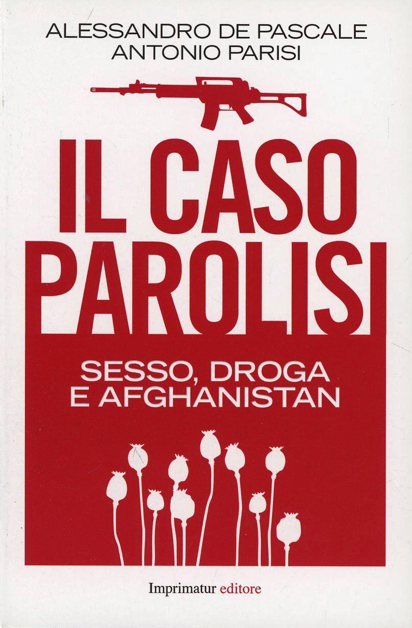 Il caso Parolisi