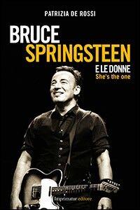 Bruce Springsteen e le donne