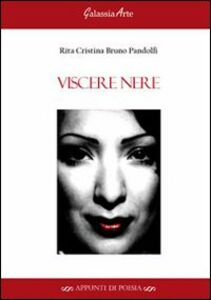 Viscere nere