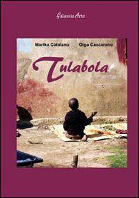 Tulabola