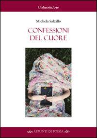 Confessioni del cuore