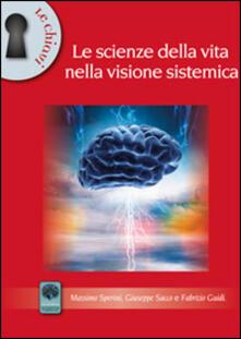 Lpgcsostenible.es Le scienze della vita nella visione sistemica Image