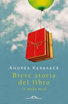 Breve storia del libro (a modo mio).pdf