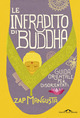 infradito di Buddha.