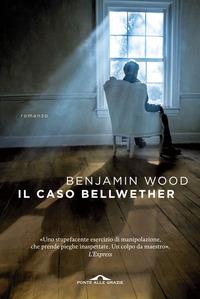 Il Il caso Bellwether