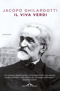 Il Il Viva Verdi - Ghilardotti Jacopo - wuz.it