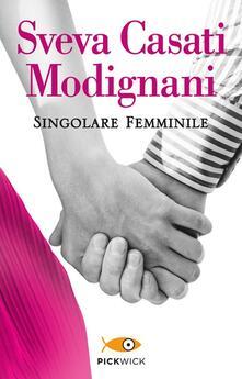 Singolare femminile.pdf