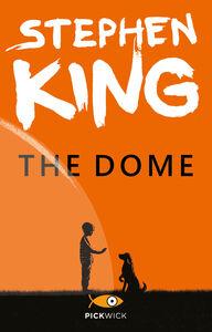 Libro The dome Stephen King