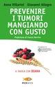 Prevenire i tumori m