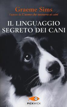 Il linguaggio segreto dei cani.pdf