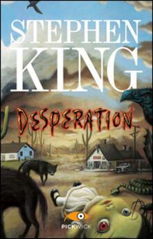 Desperation.pdf