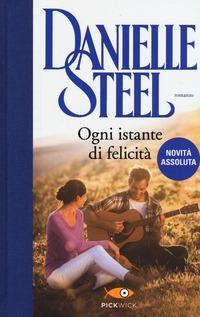 Ogni istante di felicità - Steel Danielle - wuz.it