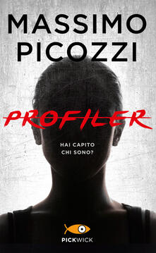 Listadelpopolo.it Profiler Image