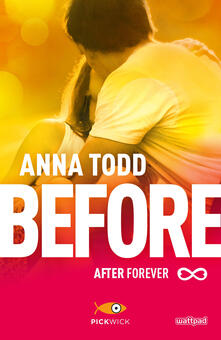 Before. After forever.pdf
