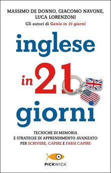 Inglese in 21 giorni.pdf