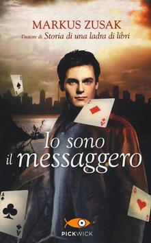 Io sono il messaggero.pdf