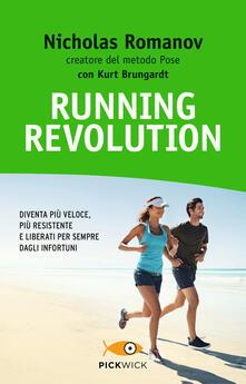 Antondemarirreguera.es Running revolution Image