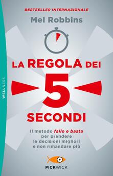 La regola dei 5 secondi.pdf