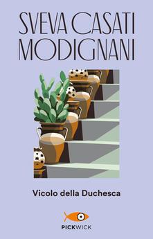 Vicolo della Duchesca.pdf