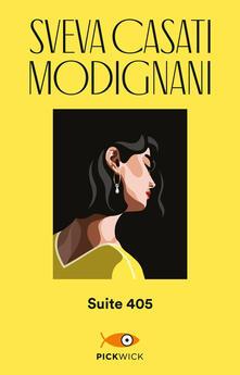 Camfeed.it Suite 405 Image