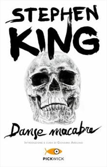 Danse macabre.pdf