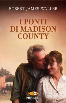 I ponti di Madison County.pdf