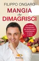 Mangia che dimagrisc