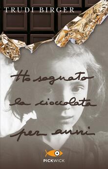 Ho sognato la cioccolata per anni.pdf