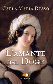 L amante del doge.pdf