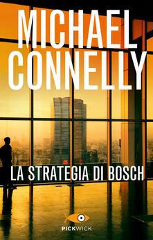 La strategia di Bosch.pdf