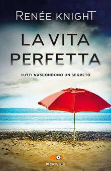 La vita perfetta.pdf