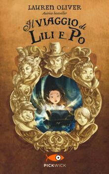 Il viaggio di Lili e Po.pdf