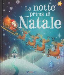 La notte prima di Natale.pdf