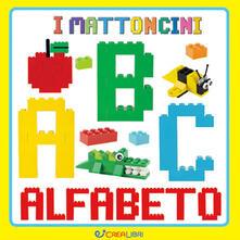 Voluntariadobaleares2014.es ABC alfabeto Image