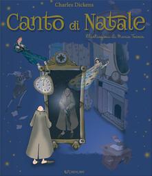 Canto di Natale.pdf