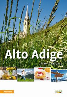 Lpgcsostenible.es Alto Adige nel corso dell'anno 2016 Image