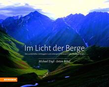 Im licht der berge.pdf