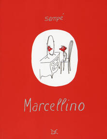 Camfeed.it Marcellino Image