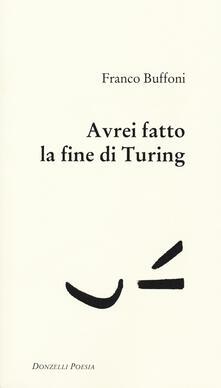 Avrei fatto la fine di Turing.pdf