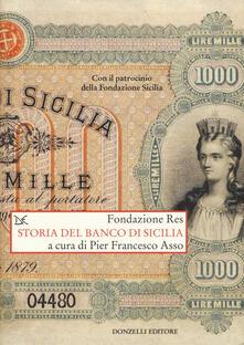 Storia del Banco di Sicilia.pdf