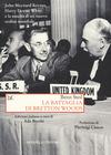 La battaglia di Bretton Woods. John Maynard Keynes, Harry Dexter White e la nascita di un nuovo ordine mondiale