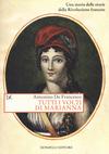 Tutti i volti di Marianna. Una storia delle storie della Rivoluzione francese